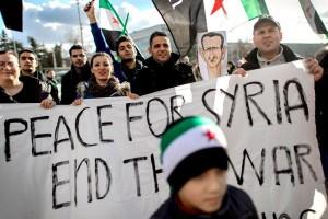 Miro-syria_peace_talks_geneva_january_24_2014
